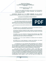 guidelinesAccreditationSuretyCompanies.pdf