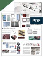 FORMATO A2 SUPERMERCADO.pdf