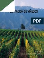 plantacion.pdf