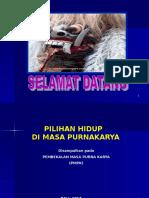 PMPK 260814.ppt