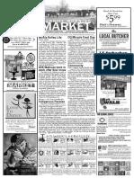 Merritt Morning Market 2896 - August 8