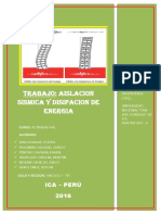 2do-parcial-ACTIVIDAD.pdf