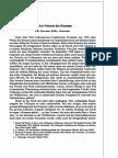 Koller - 1975 - Die Ars Notoria des Erasmus.pdf