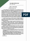 Koller - 1975 - Die Ars Notoria Des Erasmus