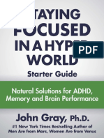 ebook-john-gray-starter-guide-staying-focused.pdf