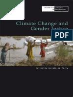 Bk Climate Change Gender Justice 091109 En