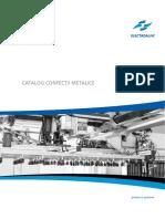 60_ro_catalog1.pdf