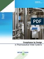BP Guide Pharma ComplianceByDesign en Nov15