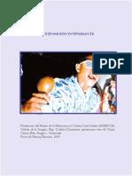 breve panorama del cuento vzlano 1970_2000.pdf