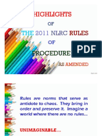 Highlights-NLRC-Rules-of-Procedure-as-Amended.pdf