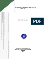 2012dha.pdf