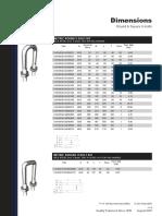 htd-dim-ub-met.pdf