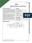 LM2676.pdf
