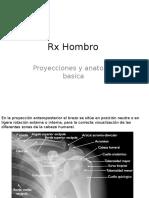 ANATOMIA RADIOLOGICA DE hOMBRO.ppt