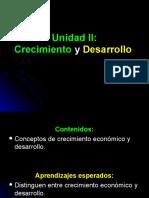 Crecimientoydesarrollo 150520155750 Lva1 App6891