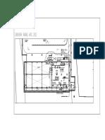 Ex Pump Room r1 (Vac-202)