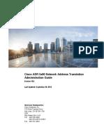 15-0-NAT-Admin.pdf