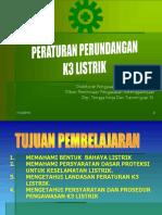 dasar hukum k3 Listrik_2.pdf