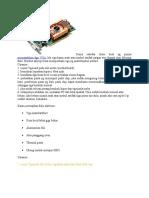 Cara memperbaiki VGA Card.docx