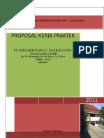 214748693-Proposal-Kerja-Praktek-PT-Pertamina-Hulu-Energi-ONWJ.doc