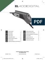400-series-digital.pdf
