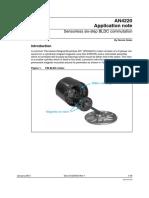 sensorless.pdf