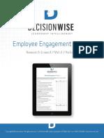 DecisionWise-Employee-Engagement-Survey-Brochure-0716.pdf