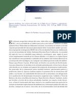 Reseña Di Pastena-6