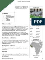 Pardine Genet - Wikipedia, The Free Encyclopedia