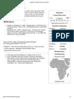 King Genet - Wikipedia, The Free Encyclopedia