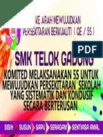 Banner 5s Smktg