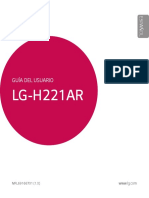 LG-H221AR_BASE_ARG_UG_150610.pdf