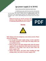 Hv_power_supply.pdf