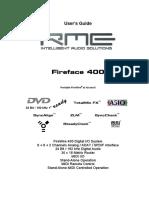 RME FF 400.pdf