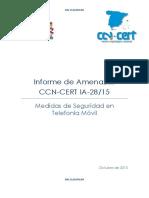 CCN-CERT_IA-28-15