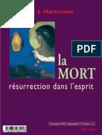 Hartmann_Otto_Julius_-_La_mort_resurrection_dans_l_esprit.pdf
