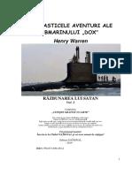 submarinul-dox-vol.2.pdf