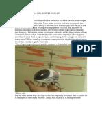Napravite Helikopter.pdf
