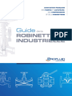 Guide Robinetterie Industrielle Vfinale