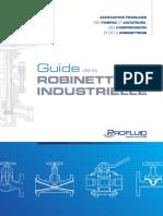 Guide Robinetterie Industrielle Vfinale