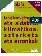 TALAIA 1.pdf