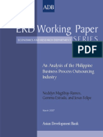 BPO-Philippines_sample-case-study.pdf