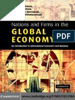 Steven Brakman, Harry Garretsen, Charles Van Marrewijk, Arjen Van Witteloostuijn-Nations and Firms in the Global Economy_ An Introduction to International Economics and Business (2006).pdf
