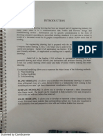 CAD CAM Commands.pdf