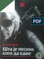 Bora Đorđević - Šta je pesnik hteo da kaže.pdf