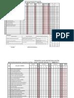 REGISTRO AUXILIAR EPT- 2016.xls