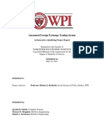 Automated Foreign Exchange Trading System.pdf