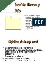 administracindecajasrurales-141113162206-conversion-gate02.ppt