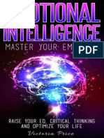 Emotional Intelligence by Victoria Price.epub