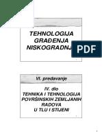 06-ucinak.pdf